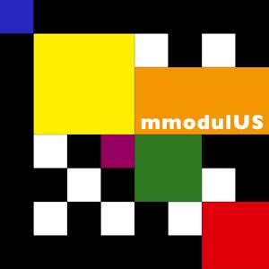 mmodulus_logotipo