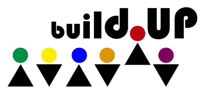 imagen grafica_buildUP