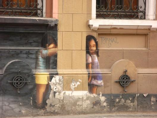 streetart utopia_01