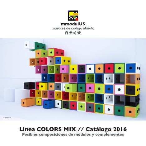 catálogo mmodulUS COLORS MIX_16_Página_01