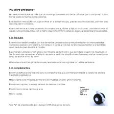 catálogo mmodulUS COLORS MIX_16_Página_04