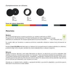catálogo mmodulUS COLORS MIX_16_Página_06