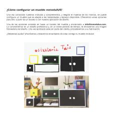 catálogo mmodulUS COLORS MIX_16_Página_07