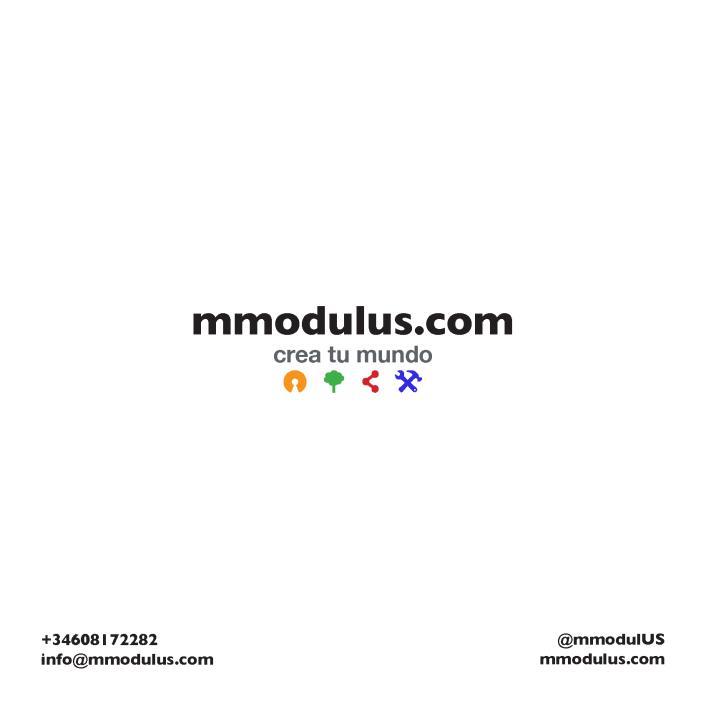 catálogo mmodulUS COLORS MIX_16_Página_24